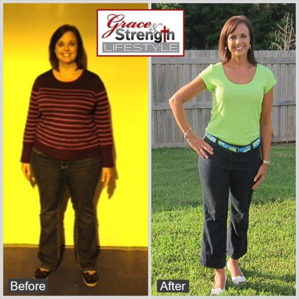 Amazing SUCCESS Story!!!  Come take a look.