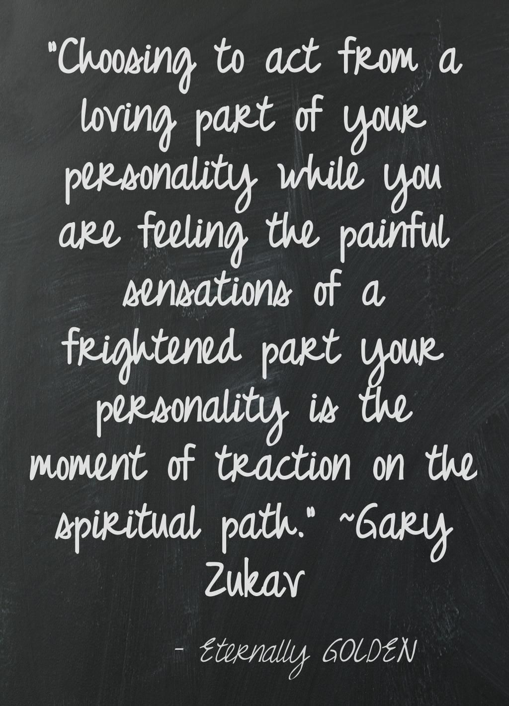 Pinstamatic Get More From Pinterest Partnership Quotes Quotes About Moving On In Life Gary Zukav