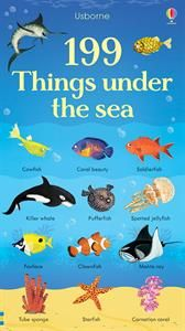 An eye-catching picture word book in an attractive and unusual format with detailed images to pore over and name. There are animals from every part of the world in this book!