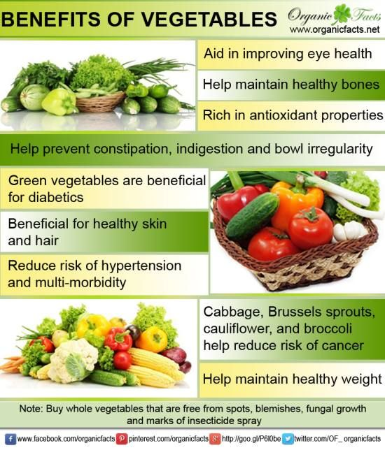 benefits of a healthy diet essay Vegan diets are known to help people lose weight however, they also offer an array of additional health benefits for starters, a vegan diet may help you maintain a healthy heart what's more.