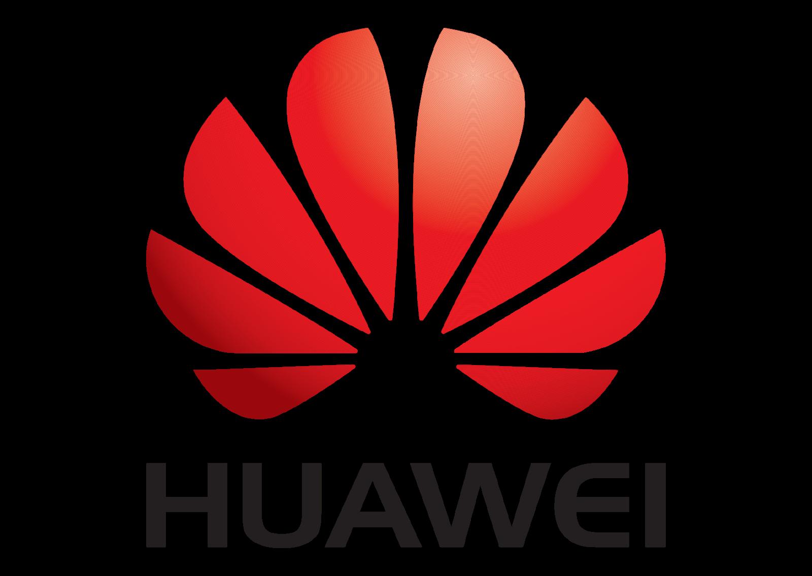 Huawei Logo Vector Huawei, Huawei phones, Smartphone