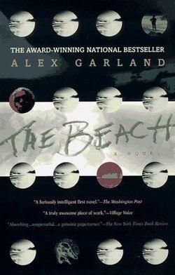 The Beach : Alex Garland