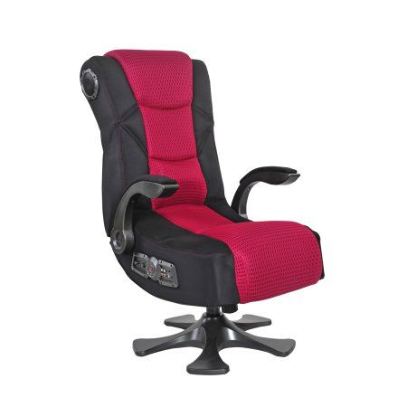 Amazing X Rocker Pro Series Ii 2 1 Wireless Bluetooth Gaming Chair Gmtry Best Dining Table And Chair Ideas Images Gmtryco