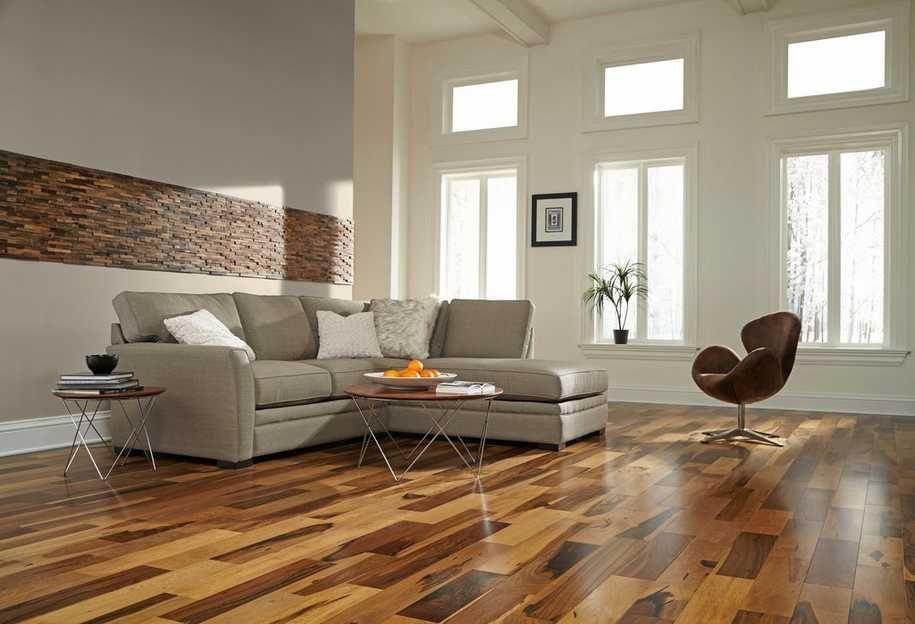 Best Rooms Kitchen 23 Brazilian Pecan Natural Engineered 400 x 300