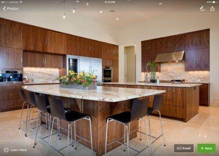 kitchen tile stone sinks 48+ ideas #kitchen | contemporary