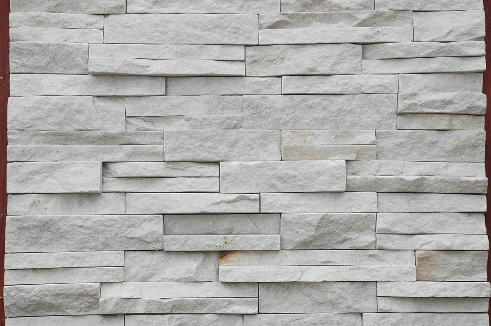 stone panel buy ledger stone panel slate ledger panel ledger stone