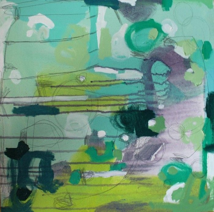 michelle-armas-abstract-beauty-13-700x694.jpg (700×694)