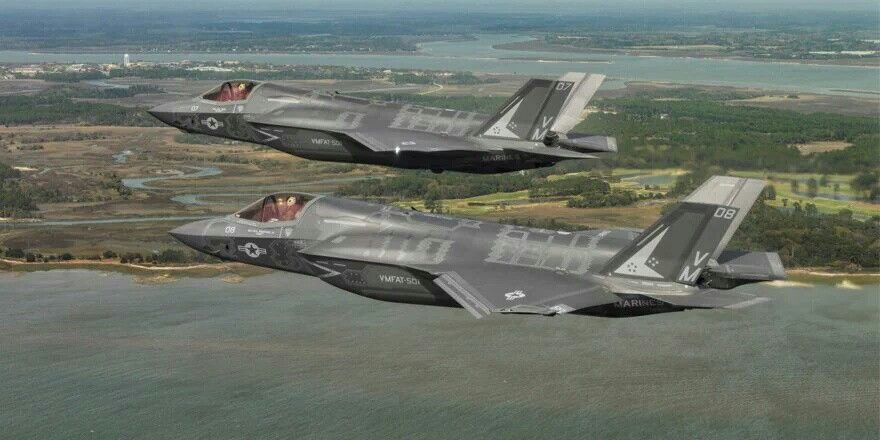 Pin by Giga Moseshvili on Military Aircraft Pinterest F35