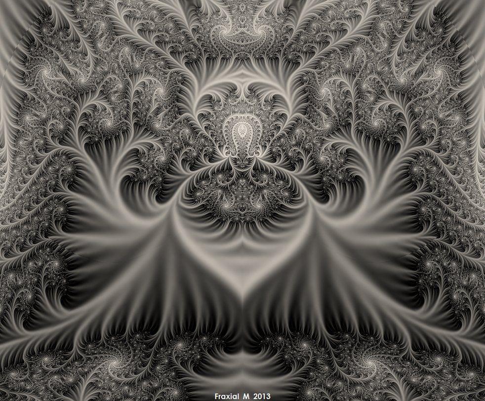 Image result for silverlight mandala digital