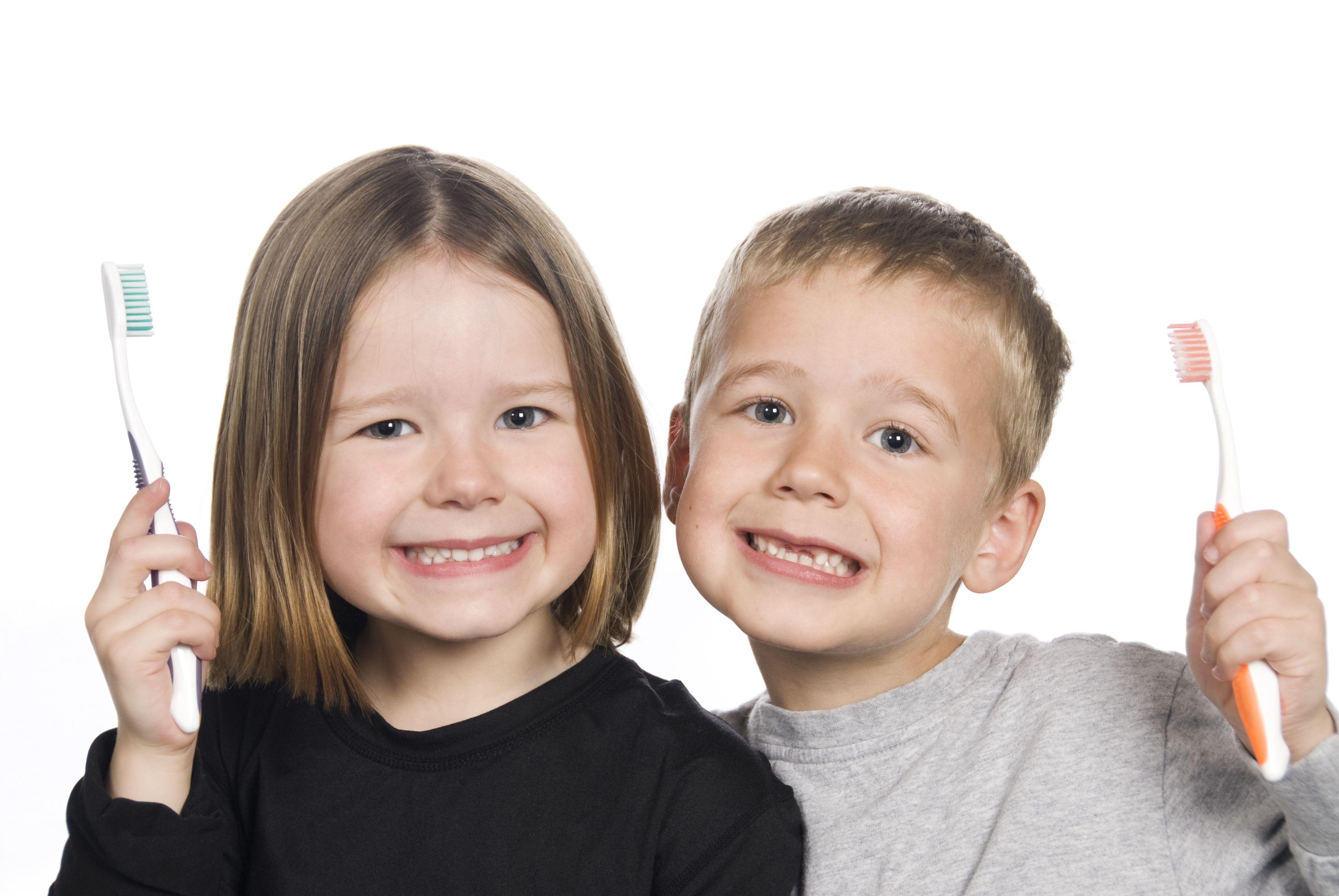 14+ Community health of central washington dental ideas