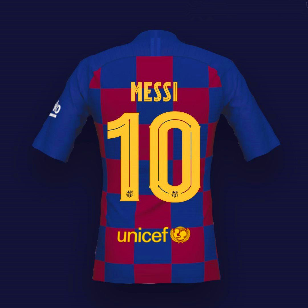 pretty nice 06edd 5a490 Pin on España La Liga Football Shirts