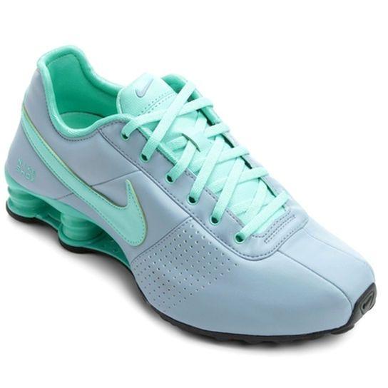 f256fc341e21d2 Nike Shox