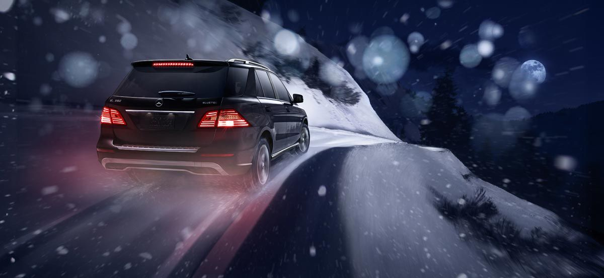 Hybrid Ballin Love The Quickness And You Can Fit 2 Sups On Top Mercedes Benz Ml350 Luxury Suv Mercedes