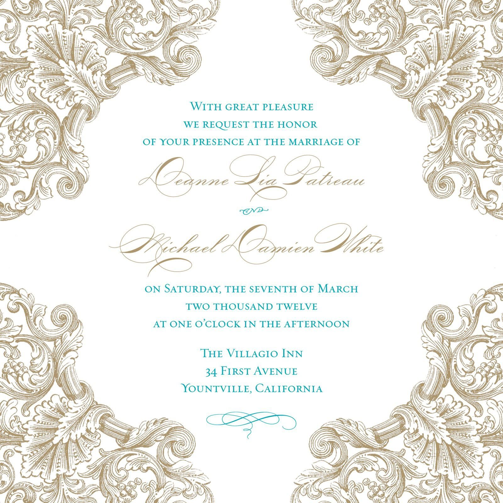 Invitation Template Word Brilliant Word Invitation Template  Word Invitation Template Free  Superb .