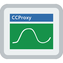 CCProxy 8 0 Build 20180914 Cracked [Latest] | Softwares