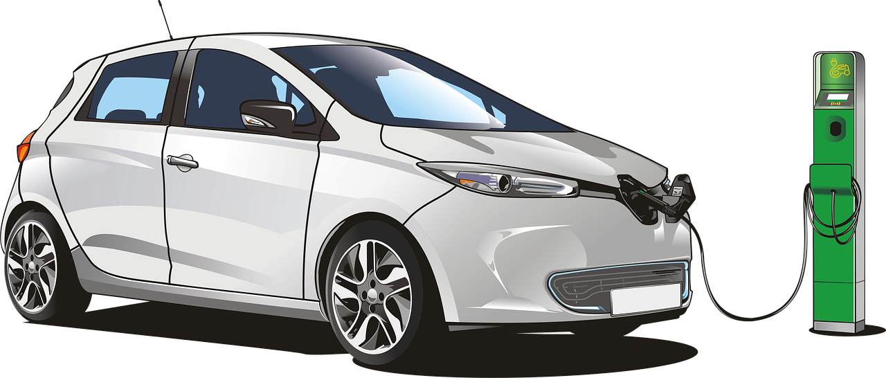The right Electric Vehicle for me a use case for Conjoint