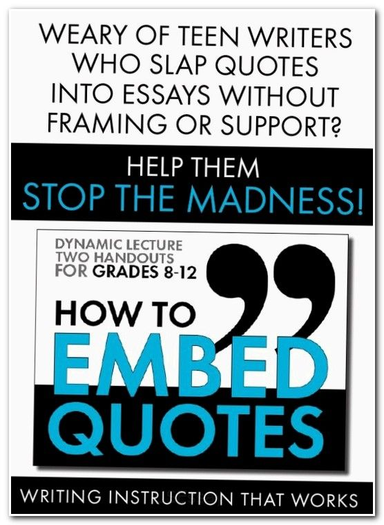 essay wrightessay example of the paragraph essay analysis   essay wrightessay example of the paragraph essay analysis of literary texts nursing profession essay masters degree application essay examples