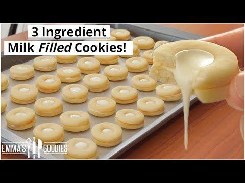 Pin On Cookies Brownies Bars