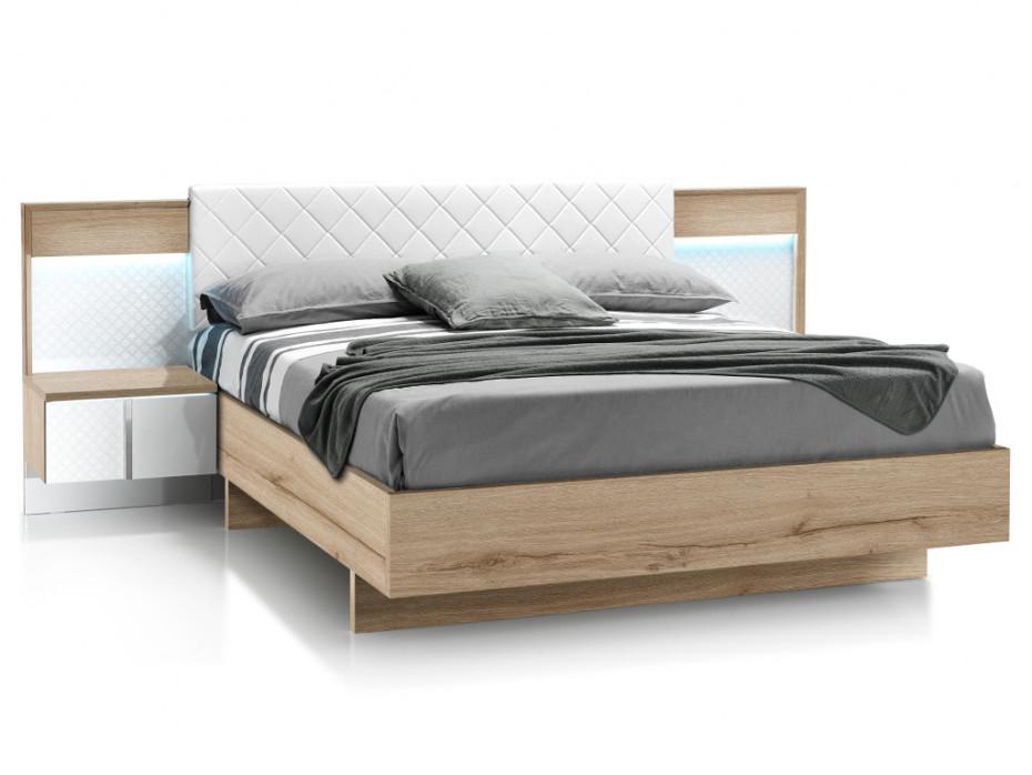 Bett Zeichnen In 2020 Bed Furniture Home Decor