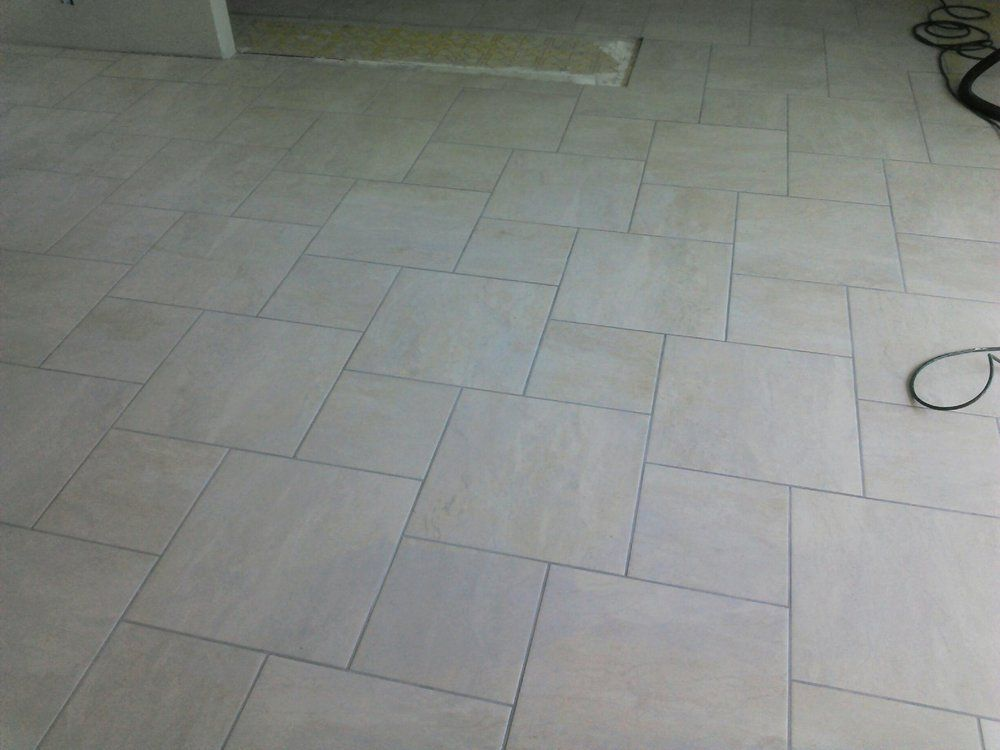 Ceramic Tile Supply Northwest Photos Flooring Ceramic Floor Tile Ceramic Tiles