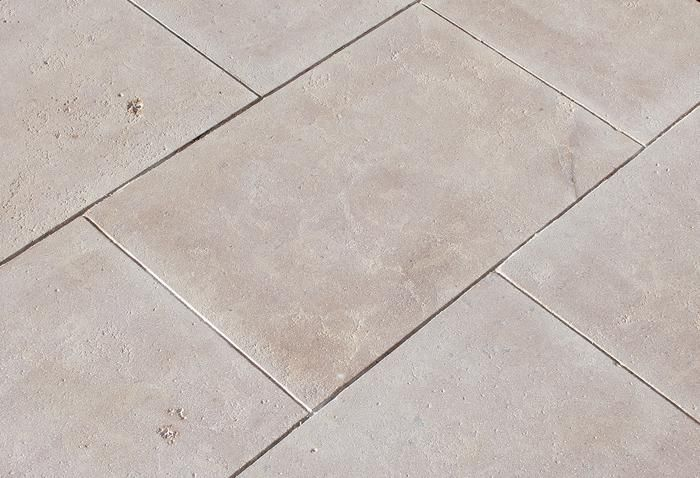 Egyptian Limestone has a consistent warm beige base colour and the on french gardens designs, italian gardens designs, mediterranean courtyard gardens designs, fairies gardens designs, japanese gardens designs, english gardens designs, chinese gardens designs,