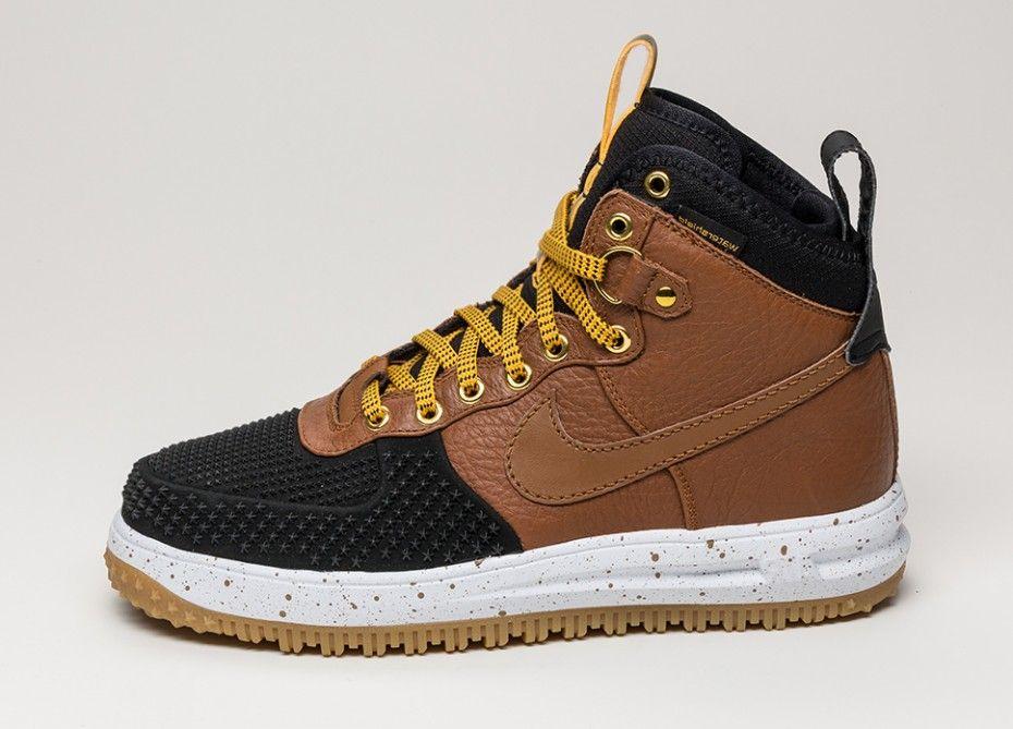 Shopping 170637 Nike Air Max Men Blue White Shoes