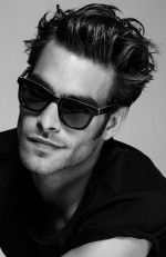 Wolfnoir Eyewear 2015 Collection - Click Photo To Enlarge Or Print