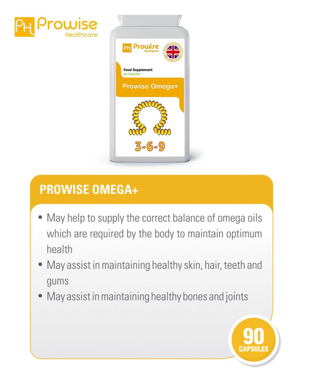 Prowise Omega Omega 3 6 9 Side Effects Omega 3 6 9 Dosage Per Day Best Omega 3 6 9 Supplement Brand Omega 3 6 9 Benefits For Healthy Bones Health Fish Oil