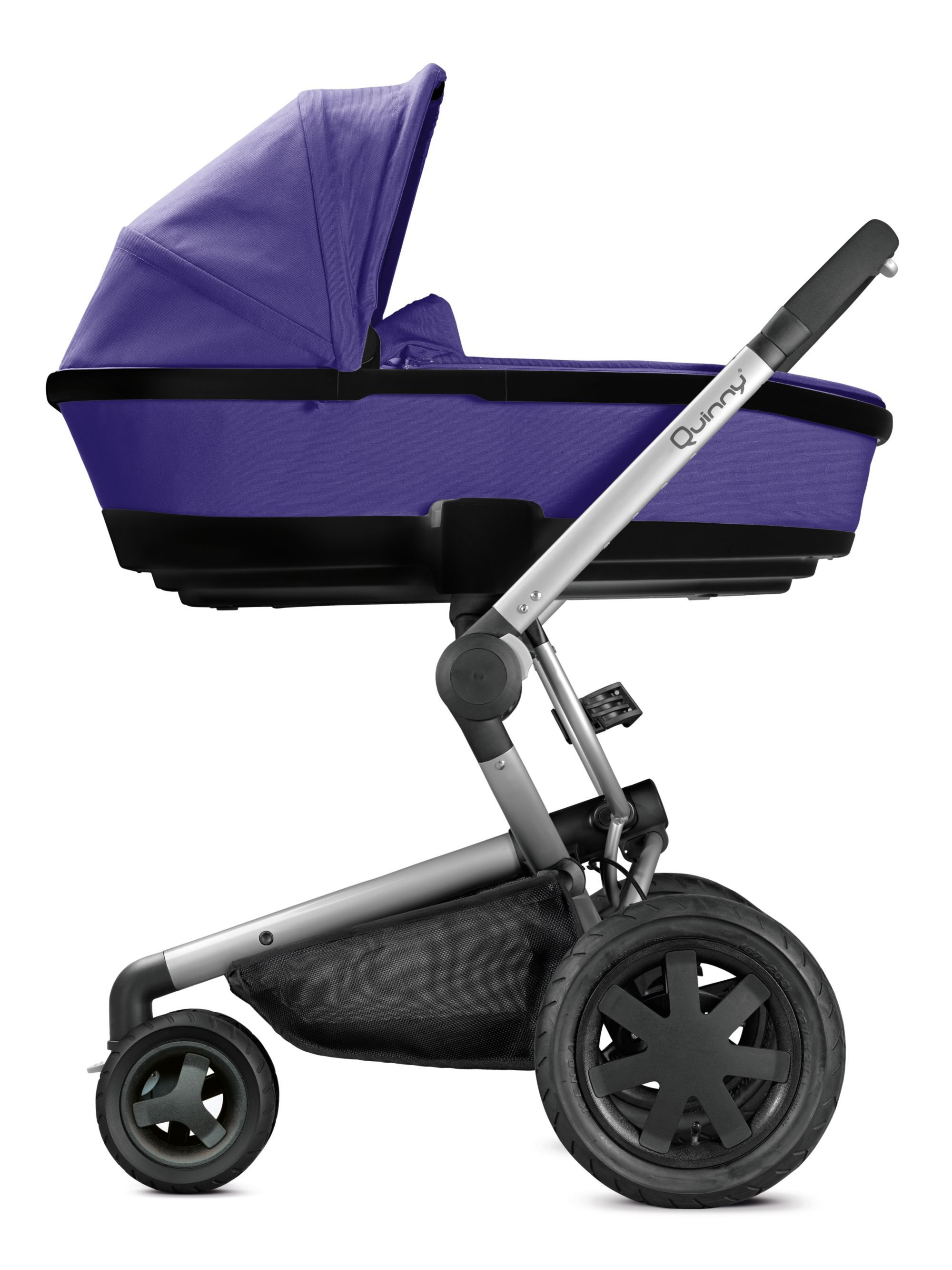 Mothercare Boots Quinny buzz xtra, Quinny stroller