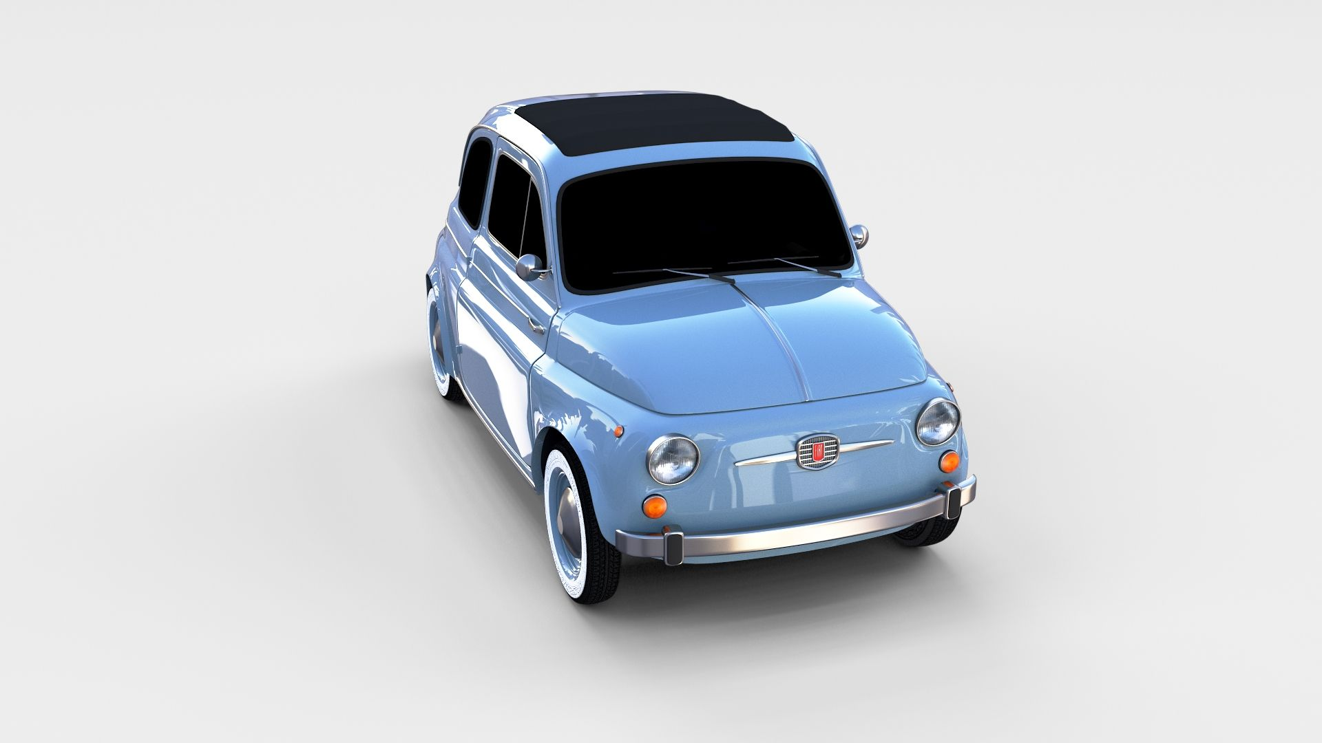 Fiat 500 Pack Fiat Pack Fiat 500 Fiat Fiat 500l