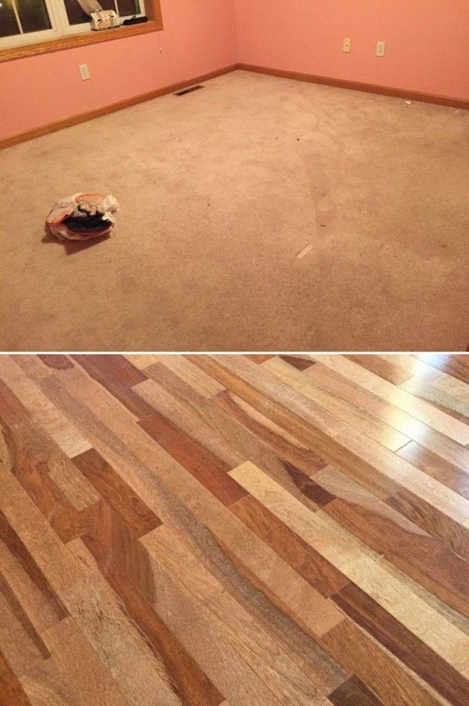 Plywood Flooring Texture Real Hardwood Flooring White Painted Flooring Parket Flooring Beautiful Dark Floor Rustic Flooring Polished Concrete Flooring Flooring