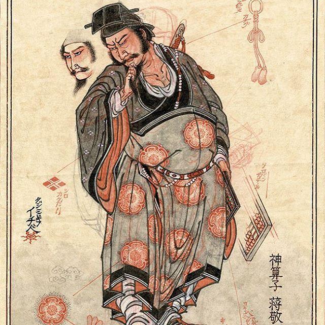 Mikivialetto Japanese Drawings Japanese Painting Buddha Art