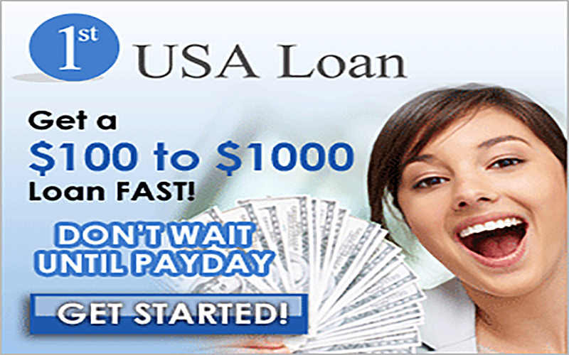 A Standard Payday Loan From Direct Lenders Only Has The Following Procedure The Client Borrows Money That Cash Advance Loans Payday Loans Online Payday Loans