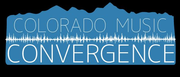 Colorado Music Convergence https://promocionmusical.es/suscripcion-a-eventos-en-facebook/: