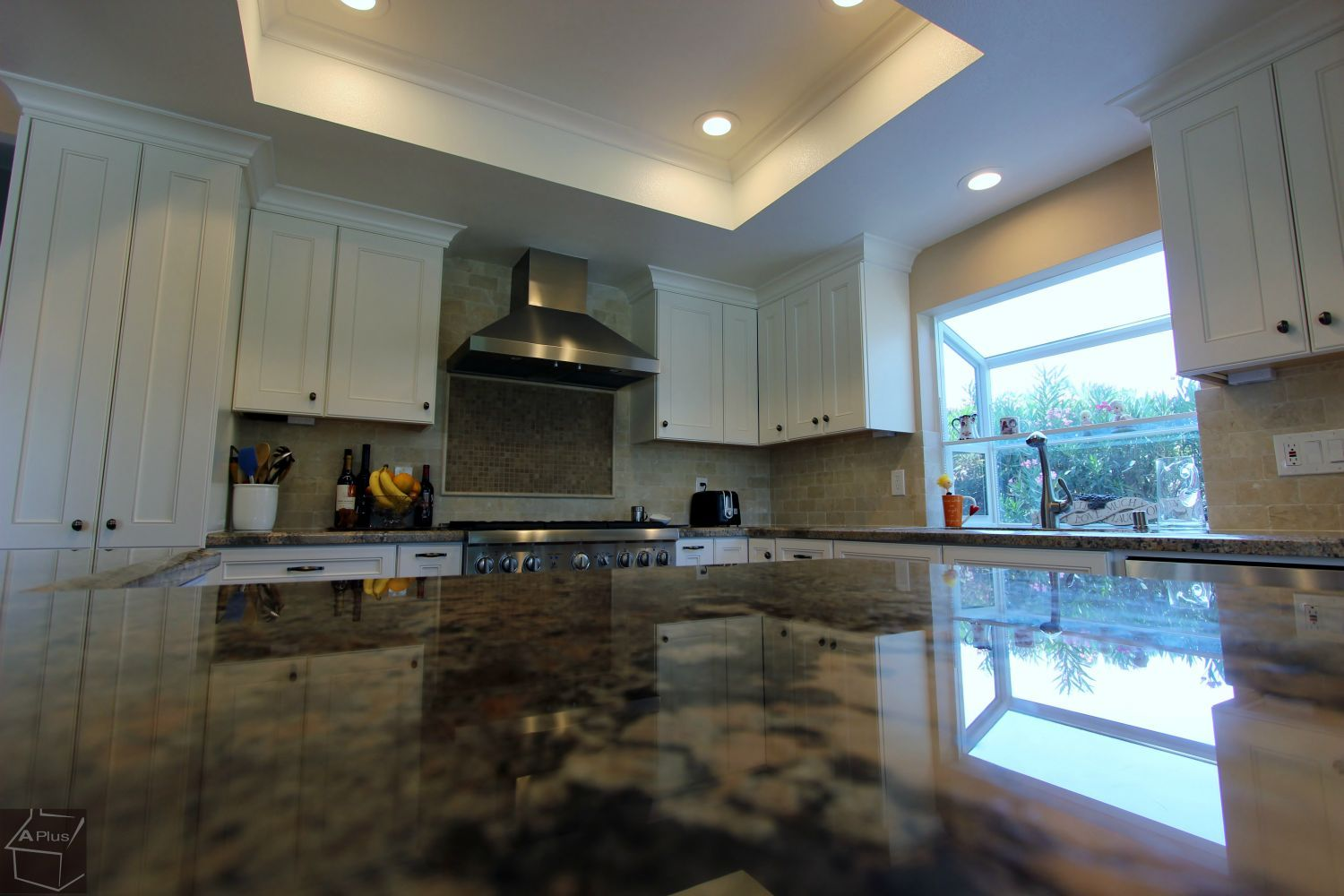 Kitchen Designer Orange County New Beautiful Transitional Style Kitchen In Yorba Linda Orange County Review