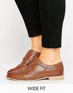 Asos Swing Femme – Recherche Derby Chaussures 2 1 Page Sur Et88zwqr