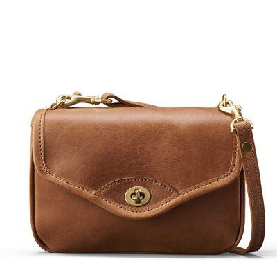 2539009f6c3 Hugo Flap Bag   J.W. Hulme Co.   Bags, Western purses, Purse wallet
