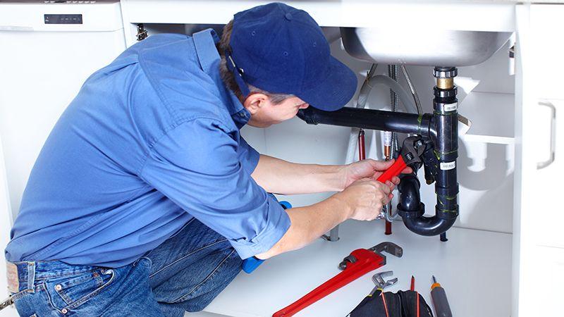 Pin on Appliance Repair