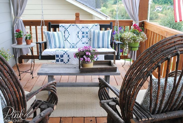 28 Impressive Front Porch Swing For Relax And Cozy Summer Ideas,  #Cozy #Front #ideas #Impres... #relaxingsummerporches 28 Impressive Front Porch Swing For Relax And Cozy Summer Ideas,  #Cozy #Front #ideas #Impres...,  #Cozy #Front #ideas #Impres #Impressive #Porch #Relax #relaxingsummerporches #Summer #Swing #relaxingsummerporches