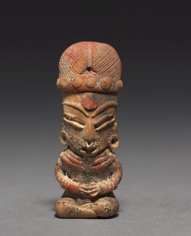 Pin On Ancient Americas