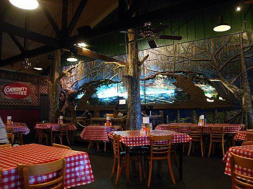 Best Mexican Restaurant Lafayette La