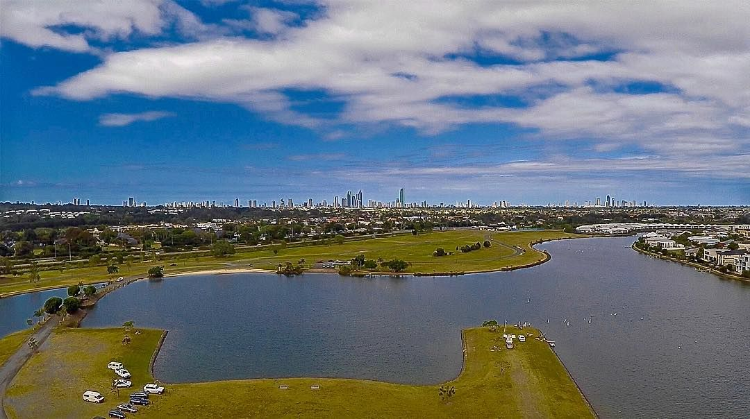 Emerald Lakes  For more of our work follow us on www.elitehdmedia.com or http://ift.tt/1iwJLQK  #goldcoast #mygc #gc #surfersparadise #surfersparadisebeach #surfersparadicegoldcoast #visitsurfersparadise #visitgoldcoast #q1 #q1surfersparadise #qld #queensland #Australia #holiday #travel #thisissurfersparadise #thisisqld #thisisthegoldcoast #welcometosurfersparadise #ocean #oceanviews #skyline #cityofthegoldcoast #beach #beachfront #goldcoastlife #goldcoastphotography #circleoncavil #cavil by…