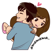 All About You Dibujos In 2019 Cute Love Cartoons Love