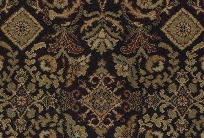 Stanton Topkapi In Panther Wool Carpet Choice For Runner