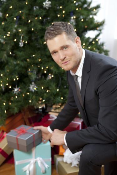 Photos Michael Buble Official Site Michael Buble Michael Buble Christmas Michael