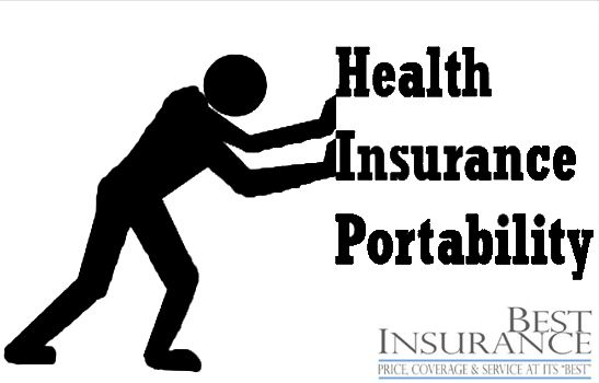 #HomeInsuruanceBocaRaton Health Insurance Portability