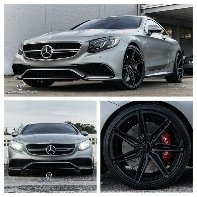 """""""Ultimate Auto S Coupe Follow @UltimateAuto for more of their amazing customized whips @UltimateAuto  Visit www.UltimateAuto.com for more!"""""""