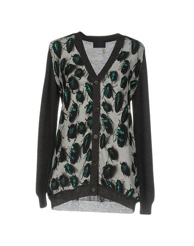 LANVIN . #lanvin #cloth #dress #top #skirt #pant #coat #jacket #jecket #beachwear #