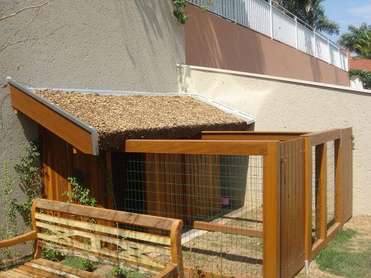 Casas de madera Grupotene Grupotene Casas de madera