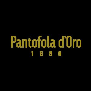 PANTOFOLA D`ORO SIZE CHART